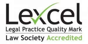 new Lexcel Accredited 2col logo 400 x 2001
