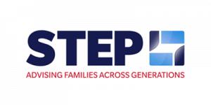 step advising families logo