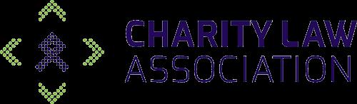 Charity Law Logo 2017B 1