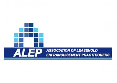 Colman Coyle is now a member of ALEP