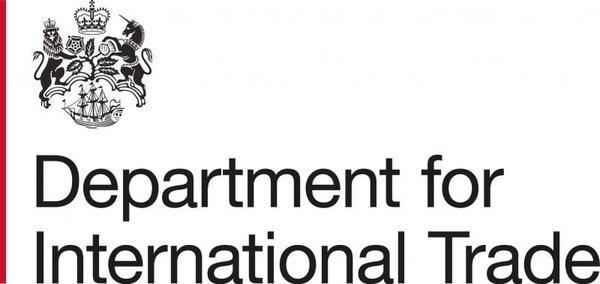 rsz department for international trade blog 1