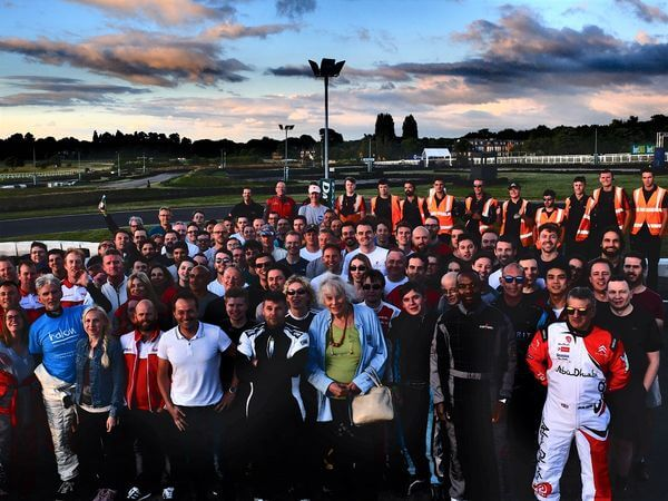DHKC18 Group Pic 1