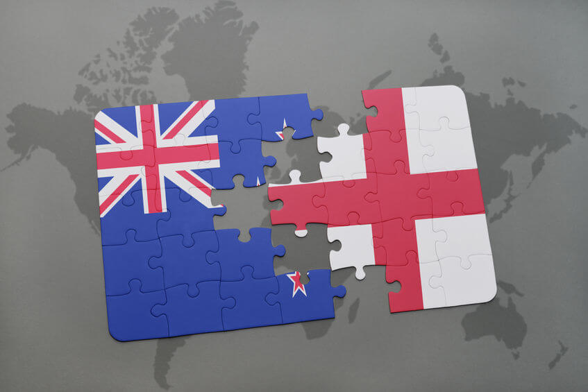 Colman Coyle successfully advises New Zealand law firm on cross border acquisition