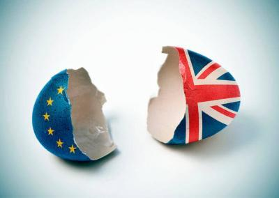 The End of the EU Transitional Period – What does this mean for London Businesses?