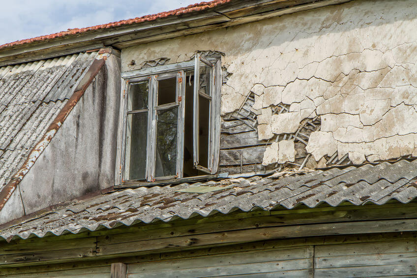 Is your property deemed fit for human habitation?