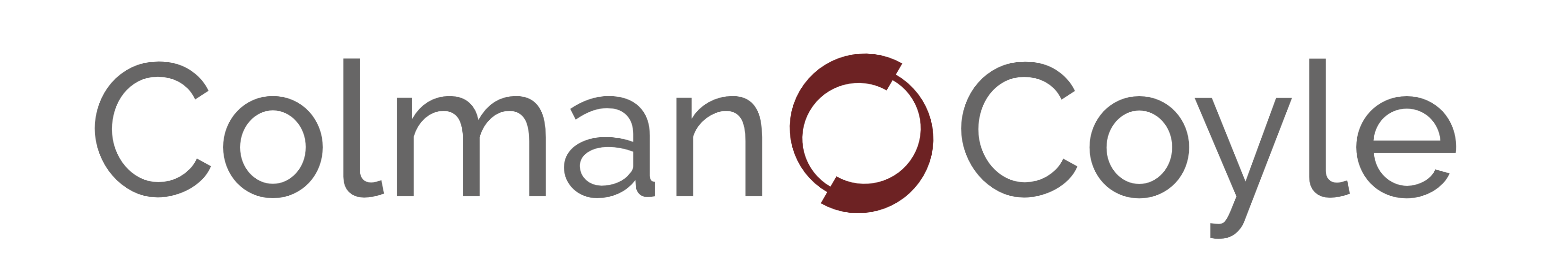 Old Logo Lower case Dark Red Grey 60 revised