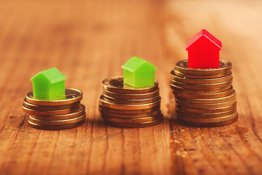 Stamp Duty Land Tax Surcharge Consultation Begins