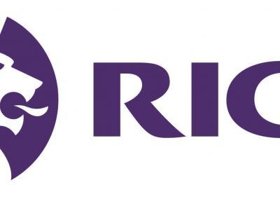 Michael Large guest speaker at RICS Newmarket on Commercial Property Rent Reviews