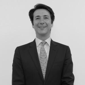 Ignacio Morillas-Paredes