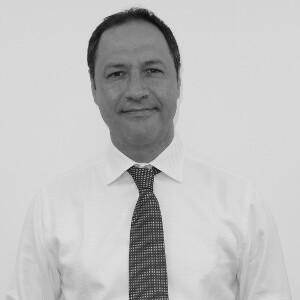Philip Otvos