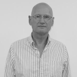 Robert Coyle
