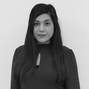 Safia Daud