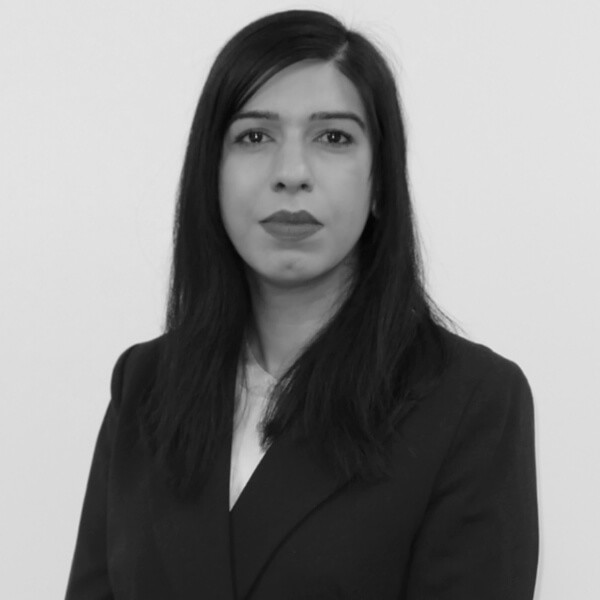 Sayrha Elahi