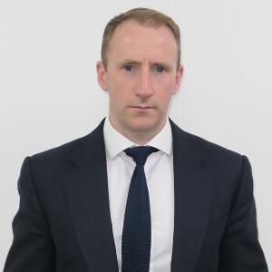 Neil Curbison