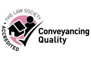 accred cq scheme logo