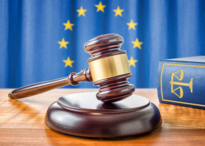 State Immunity for a European State in Employment Claim