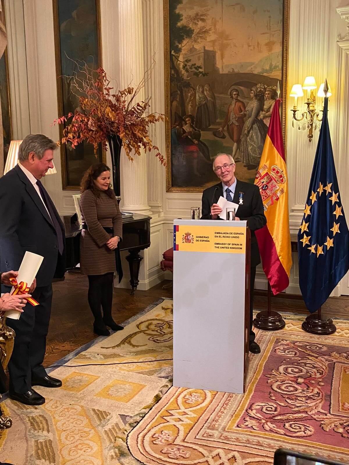 Ignacio charity award3