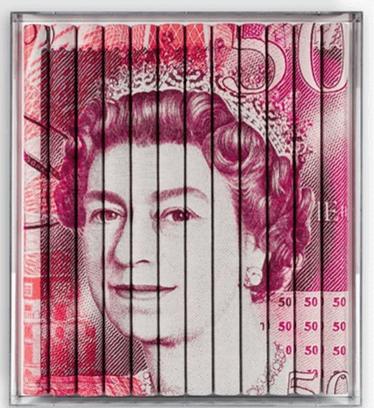 Queens head1