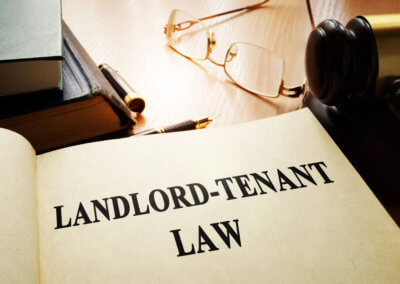 Supreme Court confirms that residential landlords cannot give consent to allow a breach of a lease