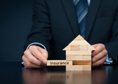Lenders relaxing rules on indemnity insurance for local searches