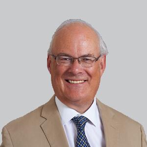 Graeme Kirk