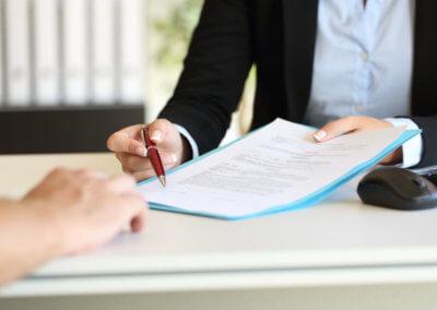 New Covid-19 Commercial Rent Arrears Arbitration scheme